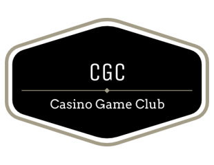 Casino Game Club