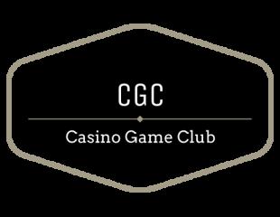 Casino Game Club